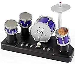 Gifts-for-Drummers-Mini-Finger-Drum