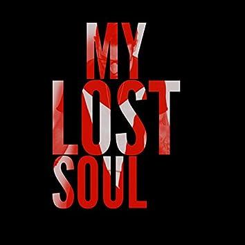 My Lost Soul