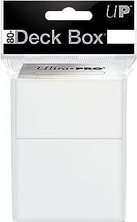 Ultra Pro Standard Deck Box