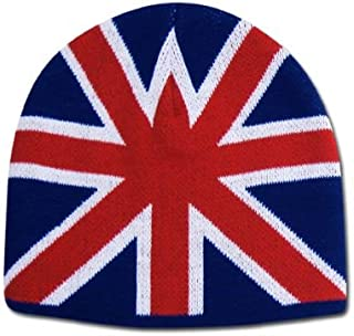 Best england rugby union caps Reviews