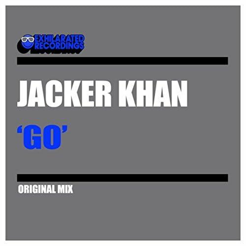 Jacker Khan
