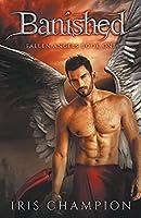 Banished (Fallen Angels Book 1)