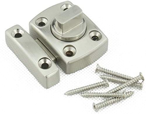 XuetongXT Confrontational latest Stainless Steel Challenge the lowest price Door Securi Latch