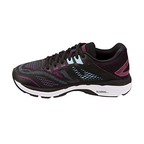 ASICS Women's GT-2000 7 Running Shoes, 9.5,...