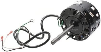 Reznor Product 196243