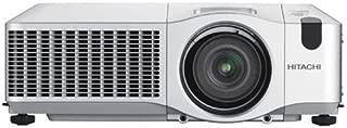 Hitachi CP-X615 XGA 4000 Lumens 1000:1 Contrast Ratio 15.6-Lbs Networkable 16-Watts of Audio 3LCD Projector