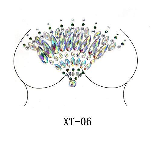 Bryights Espace Galaxie étoiles Motif Tapis pour Salon Chambre Tapis Enfants Salle de Jeux Tapis Flanelle Douce 3D imprimé Maison Grand Tapis 7_80x120cm