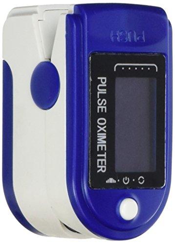 Guardian g-50d 50D Pulsoximeter