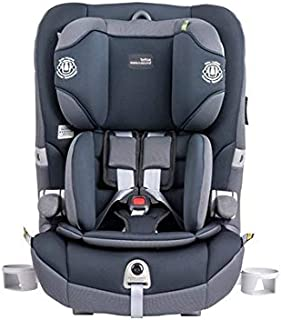Britax Safe N Sound Maxi Guard Pro Kohl Forward Facing Car Seat, Black