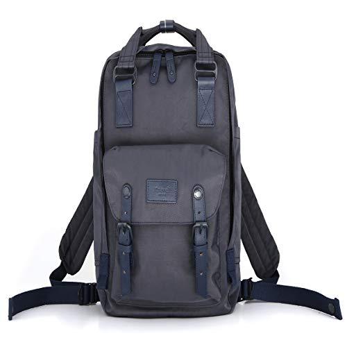 Mosson Bricke Backpack