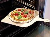 Pizzaschieber 52