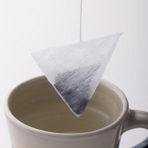 『一保堂茶舗 ティーバッグセット12(各4袋)』のトップ画像