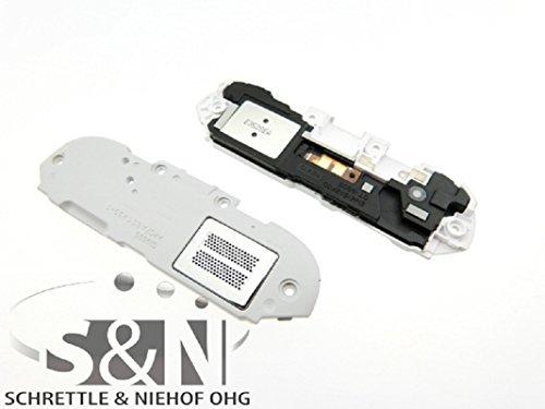 NG-Mobile Lautsprecher Buzzer Antenne für Samsung Galaxy S4 GT-i9505
