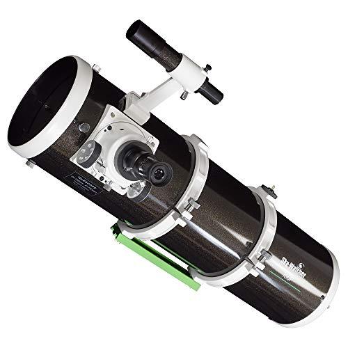 Teleskopas SkyWatcher Explorer 150/75