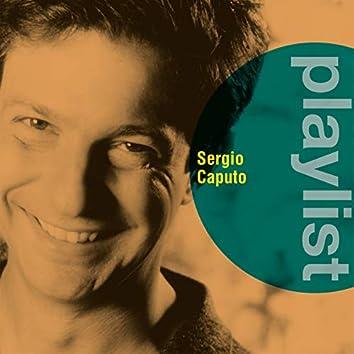 Playlist: Sergio Caputo