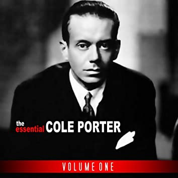 The Essential Cole Porter CD 1