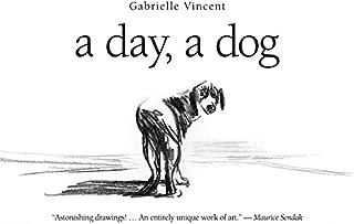 A Day, a Dog