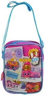 Shopkins Girls Purse Handbags (London)