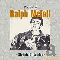 Best of Street of London