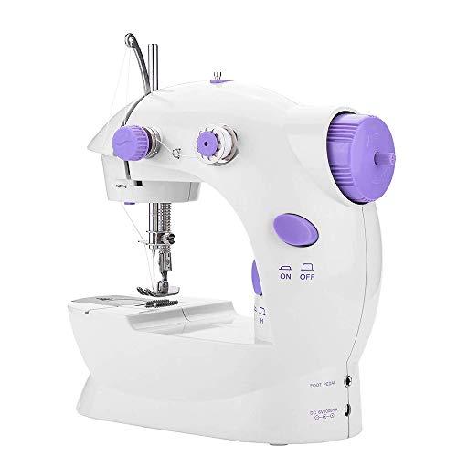 maquina de coser automatica fabricante FUSHANG
