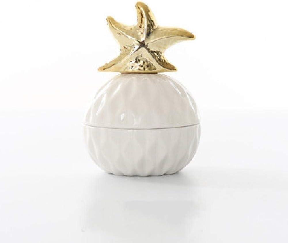 NEW LUISONG YH-KE Crafts Decorations Art Box Craft Jewelry Storage Wholesale C