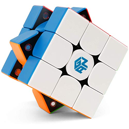 Puzzle Cubos  marca LotFancy