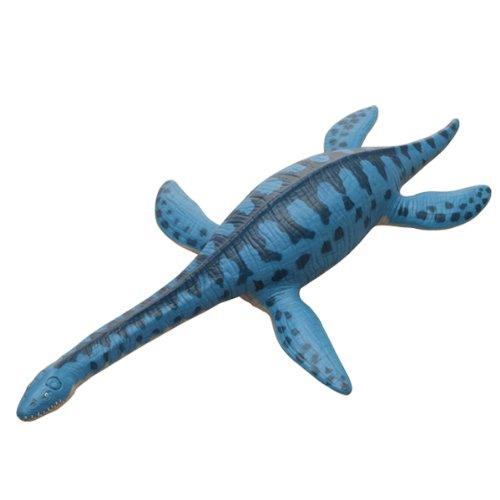 プレシオサウルス ビニールモデル(FD-314)