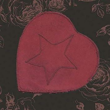Heart Star Gift