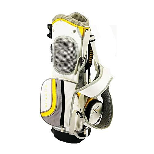 Hibrido Golf Niño Marca LULUVicky-Golf