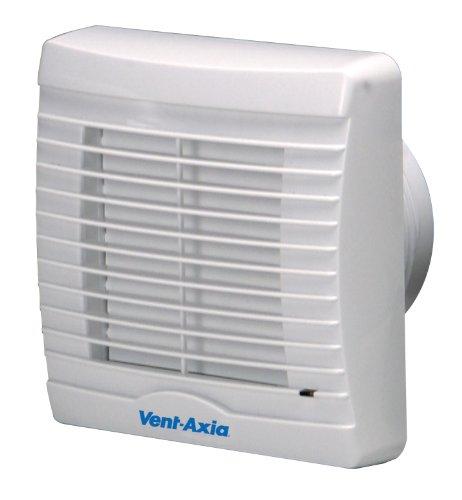 Vent-Axia VASF100T Badventilator