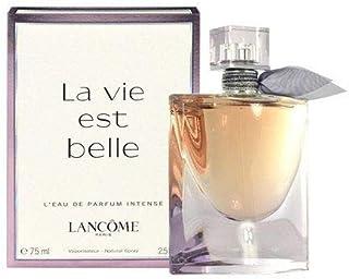 Lancome La Vie Est Belle L'eau De Parfum Intense For Women, 75ml