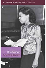 [(The Una Marson: Selected Poems)] [Author: Una Marson] published on (April, 2011)