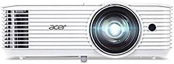 Acer S1286H 3500-Lumens DLP Business and Education Projector