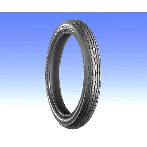 mächtig der welt Bridgestone Reifen 3.00-1745PTT L301R Für Honda 185cm Motorrad