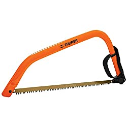 which is the best bow saws in the world