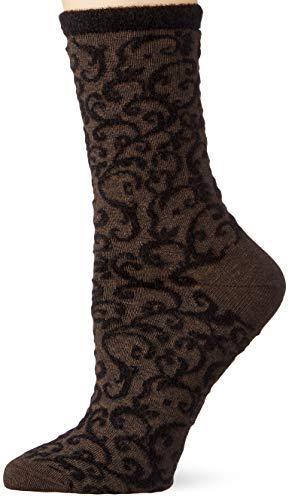 Hudson Damen Ploy Socken, Pinecone, 39/42