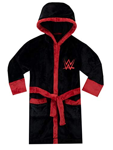 WWE Bata para Niños World Wrestling Entertainment Negro 8