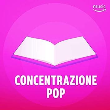 Concentrazione pop