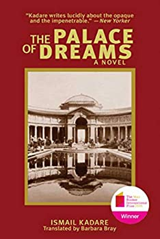 Best palace of dreams Reviews