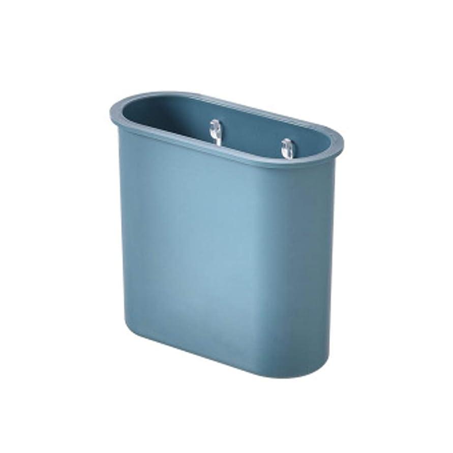 締め切り依存する特殊TOPBATHY 歯ブラシのホールダーの壁の歯ブラシおよび浴室のための歯磨き粉の立場