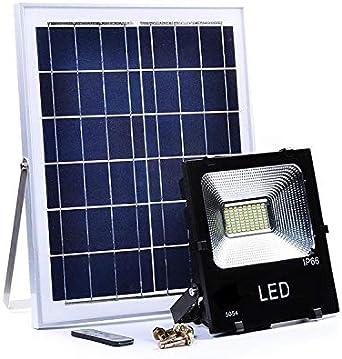 solar light 50W