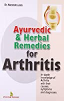 Ayurvedic & Herbal Remedies for Arthritis