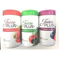 Juice Plus Premium Cápsulas