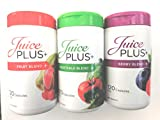Juice Plus Premium Pillole