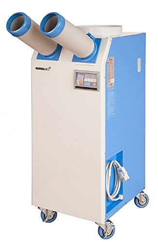 Top 10 best selling list for portable 1 ton air conditioner