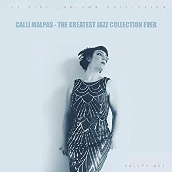 The Greatest Jazz Collection Ever