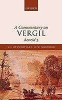 A Commentary on Vergil (Aeneid)