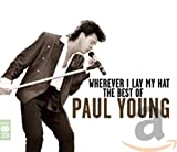 Young,Paul: Wherever I Lay My Hat (Audio CD (Best of))
