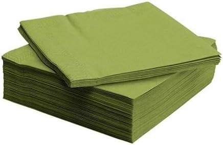 Amazon.es: 100 - 200 EUR - Servilletas de tela / Textiles de ...