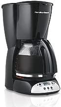 Best hamilton beach coffee maker 49465r Reviews